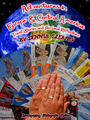 Adventures in Europe and Central America ebook