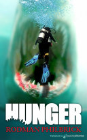 Hunger Pdf/ePub eBook