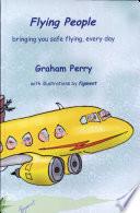 Flying People