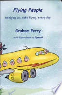 Flying People Book PDF