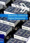 FCS Electronic Control   Digital Electronics L2