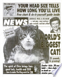 Feb 6, 1990