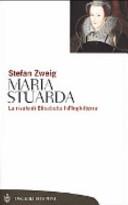 Maria Stuarda. La rivale di Elisabetta I d'Inghilterra