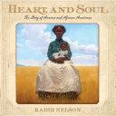 Heart and Soul Pdf/ePub eBook