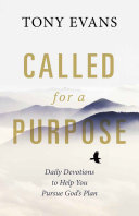 Called for a Purpose [Pdf/ePub] eBook