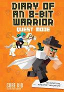 Pdf Quest Mode