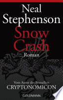 Snow Crash  : Roman