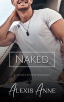 Naked [Pdf/ePub] eBook