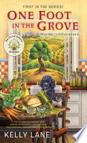 One Foot in the Grove
