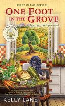 One Foot in the Grove Pdf/ePub eBook