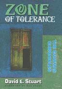 Zone of Tolerance