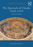 The Spectacle of Clouds  1439   1650