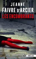 Les Encombrants Pdf/ePub eBook