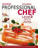 Advanced Professional Chef Level 3 Book PDF