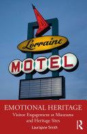 Emotional Heritage