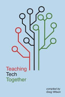 Teaching Tech Together