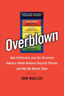 Overblown Pdf/ePub eBook