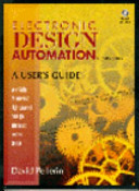 Electronic Design Automation for Windows