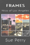 Pdf Nica of Los Angeles