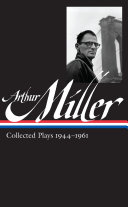 Collected Plays  1944 1961
