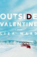 Outside Valentine Pdf/ePub eBook