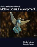 Game Development Essentials  Mobile Game Development