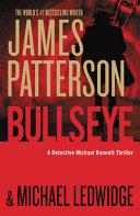 Bullseye Book