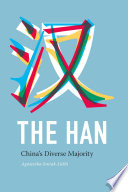 The Han