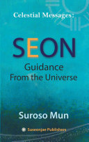 Celestial Messages  Seon Guidance from the Universe