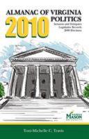 The Almanac of Virginia Politics 2010