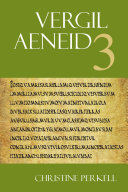 Aeneid 3 [Pdf/ePub] eBook