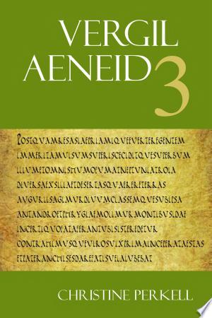 Download Aeneid 3 Free Books - Read Books