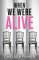 When We Were Alive [Pdf/ePub] eBook