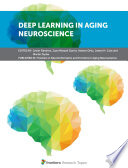Deep Learning in Aging Neuroscience
