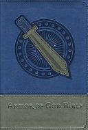 NIV  Armor of God Bible  eBook