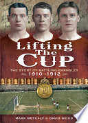 Read Online Lifting the Cup For Free