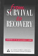 From Survival to Recovery