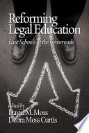 Reforming Legal Education