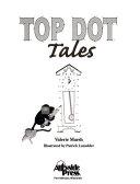 Top Dot Tales