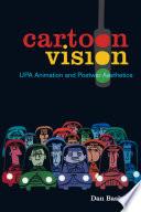 Cartoon Vision