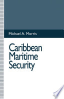 Caribbean Maritime Security