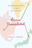 Born Translated