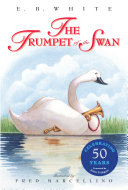 The Trumpet of the Swan Pdf/ePub eBook