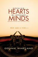 Opening Hearts by Opening Minds