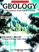 Geology Book PDF