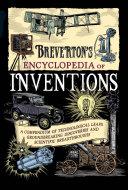 Breverton's Encyclopedia of Inventions Pdf