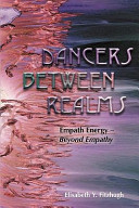 Pdf Dancers Between Realms