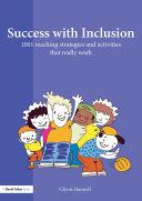 Success with Inclusion Pdf/ePub eBook