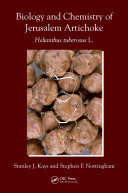 Biology and Chemistry of Jerusalem Artichoke