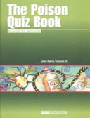 The Poisons Quiz Book